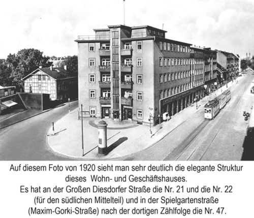 hammerschmidt g nter die chronik von magdeburg stadtfeld wilhelmstadt dr ziethen verlag. Black Bedroom Furniture Sets. Home Design Ideas
